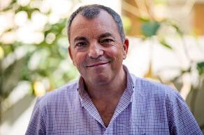 La sofrología lleva al autoconocimiento – Entrevista en Cuerpo Mente