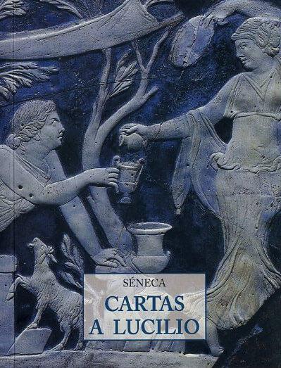 Cartas a Lucilio, de Séneca – Carta 13