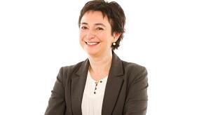 Entrevista Dra. Natalia Caycedo