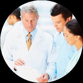 sofrologia aplicada en las ciencias de la salud